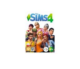 EA The Sims 4 (5030946112296)