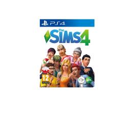 EA The Sims 4 (5030941122412)