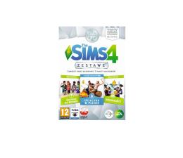 EA The Sims 4 Zestaw 2 (5030944118207)