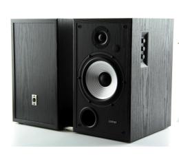 Edifier 2.0 R2600 (SPK-EF-R2600)