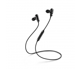 Edifier W293 Bluetooth (czarne) (W293bt_black)