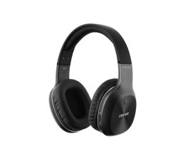 Edifier W800 Bluetooth (czarne) (W800bt_black)