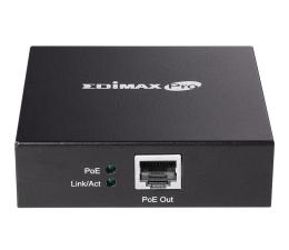 Edimax GP-101ET Gigabit Extender PoE/PoE+ (GP-101ET)