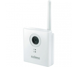 Edimax IC-3115W WiFi HD 1.3Mpix (IC-3115W)