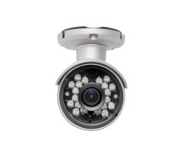 Edimax IC-9110W WiFi 720p LED IR (dzień/noc) zewnętrzna (IC-9110W)