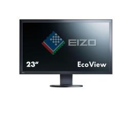 Eizo FlexScan EV2316WFS3-BK (EV2316WFS3-BK)