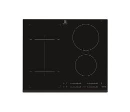 Electrolux EHI4654FHK (EHI4654FHK)
