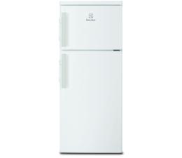 Electrolux EJ11800AW biała (EJ11800AW)