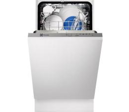 Electrolux ESL4200LO 45cm (ESL4200LO)