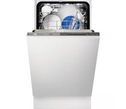 Electrolux ESL74300LO 45cm (ESL74300LO)