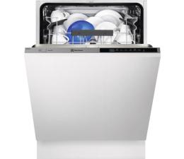 Electrolux ESL75330LO 60cm (ESL75330LO)