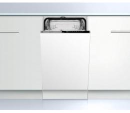 Electrolux ESL84510LO (ESL84510LO)