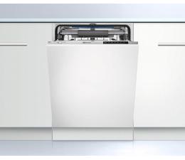 Electrolux ESL8550RO (ESL8550RO)