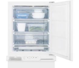 Electrolux EUN1100FOW biała (EUN1100FOW)