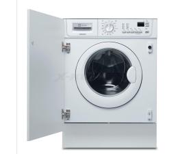 Electrolux EWG147410W (EWG147410W)