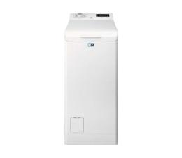 Electrolux EWT1066EFW (EWT1066EFW)