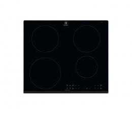Electrolux LIT60430 Slim-Fit (LIT60430)