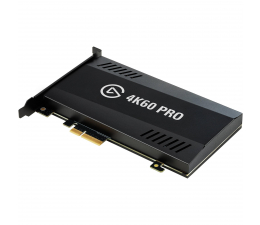 Elgato Game Capture 4K60 Pro PCIe (10GAG9901)