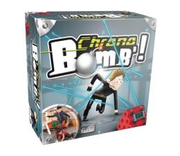 Epee Chrono Bomb Wyścig z Czasem (02255)