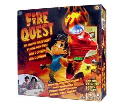 Epee Fire Quest  Na tropie przygody (EP02848)
