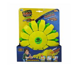 Epee Latająca Dyskopiłka UFO seria 2 żółto-zielona  (EP03052)