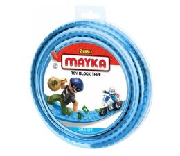 Epee Mayka klockomania taśma błękitna 2m (podwójna) (EP03057)