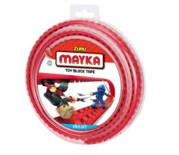 Epee Mayka klockomania taśma czerwona 2m (podwójna) (EP03057)