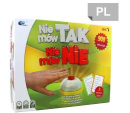 Epee Nie mów tak, Nie mów Nie (EP02850)
