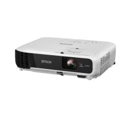 Epson EB-S04 3LCD (V11H716040)