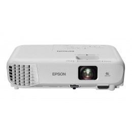 Epson EB-S05 3LCD (V11H838040)