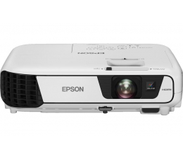 Epson EB-S31 3LCD  (V11H719040)