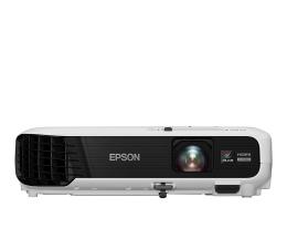Epson EB-W04 3LCD  (V11H718040)