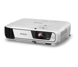 Epson EB-W31 3LCD (V11H730040)