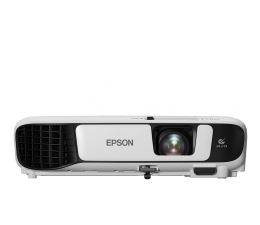 Epson EB-W41 3LCD (V11H844040)