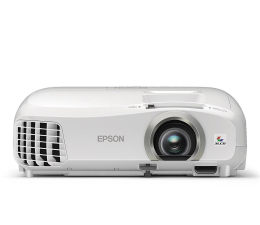 Epson EH-TW5300 3LCD  (V11H707040)