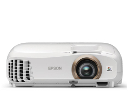 Epson EH-TW5350 3LCD  (V11H709040)