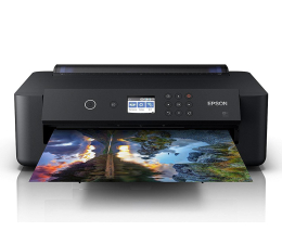 Epson Expression Photo HD XP-15000 (A3+) (C11CG43402)