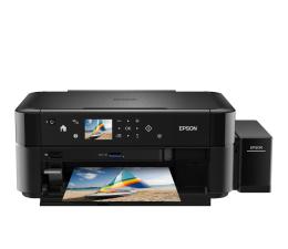 Epson L850 (druk na CD) (C11CE31401)