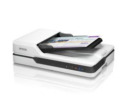 Epson WorkForce DS-1630 (B11B239401)