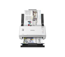 Epson WorkForce DS-410 (B11B249401)