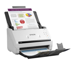 Epson WorkForce DS-770 (B11B248401)