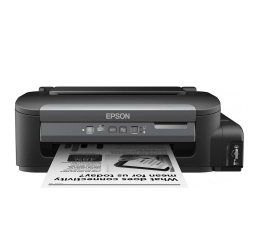 Epson WorkForce M105 (WIFI) (C11CC85301)