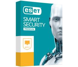 Eset Smart Security Premium 1st. (12m.) (ESSP-N-1Y-1D)