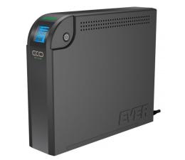 Ever ECO 800 LCD (800VA/500W) 8xIEC (4+4) USB (T/ELCDTO-000K80/00)