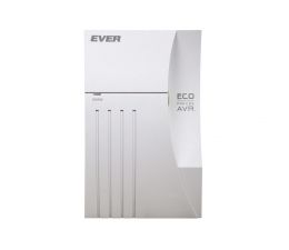 Ever ECO PRO 1200 AVR CDS (W/EAVRTO-001K20/00)