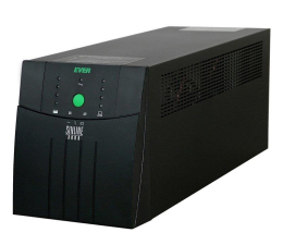 Ever Sinline 3000 (3000VA/1950W) 4xPL RS232 (W/SL00TO-003K00/04)