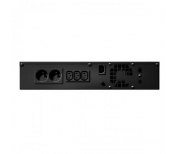 Ever UPS EVER SINLINE RT 1200 (W/SRTLRT-001K20/00)