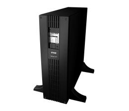 Ever UPS EVER SINLINE RT 2000 (2000VA / 1650W) (W/SRTLRT-002K00/00)