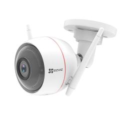 EZVIZ C3W 720P Husky Air HD LED IR alarm IP66 (CS-CV310-A0-3B1WFR (2.8mm))