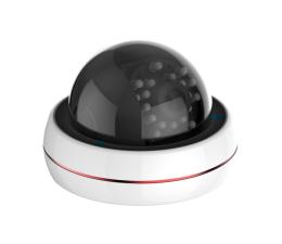 EZVIZ C4S FullHD LED IR (dzień/noc) IP66 IK10 PoE (CS-CV220-A0-52EFR(4mm))